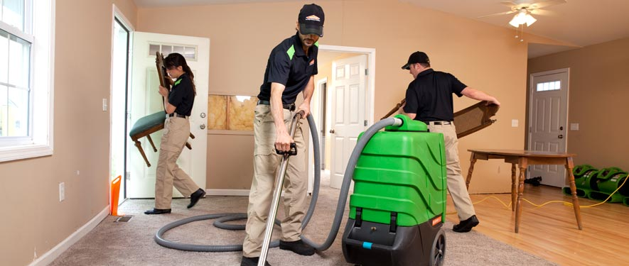 Riverhead, NY cleaning services